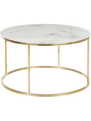 Möbel in schönen Designs ♥ online kaufen | WestwingNow