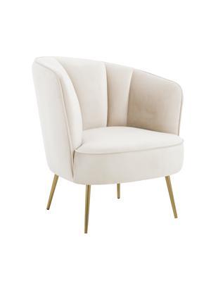 Sessel ♥ online kaufen: Schöne Designstücke | WestwingNow