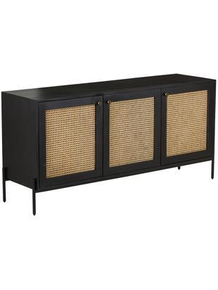 Schlafzimmer-Kommoden & Sideboards ♥ kaufen | WestwingNow