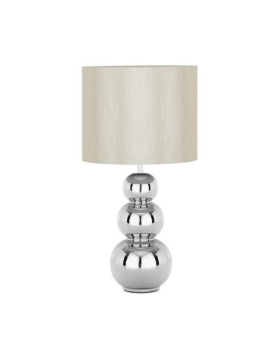 Lampade da tavolo   WestwingNow