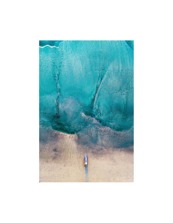 Wanddeko & Wanddekoration online kaufen | WestwingNow