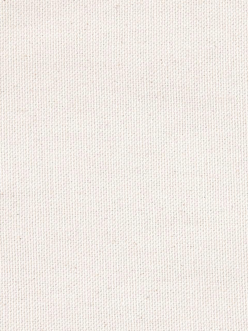 Poszewka na poduszkę Balu, 100% bawełna, Ecru, zielony, S 40 x D 40 cm