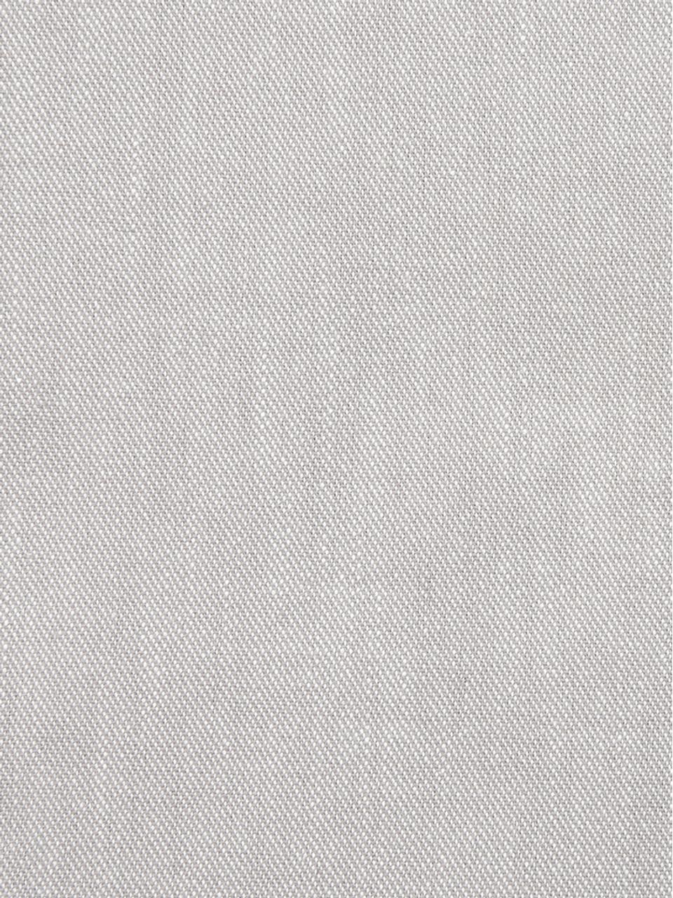 Bettwäsche Cashmere in Beige, Beige, 155 x 220 cm + 1 Kissen 80 x 80 cm