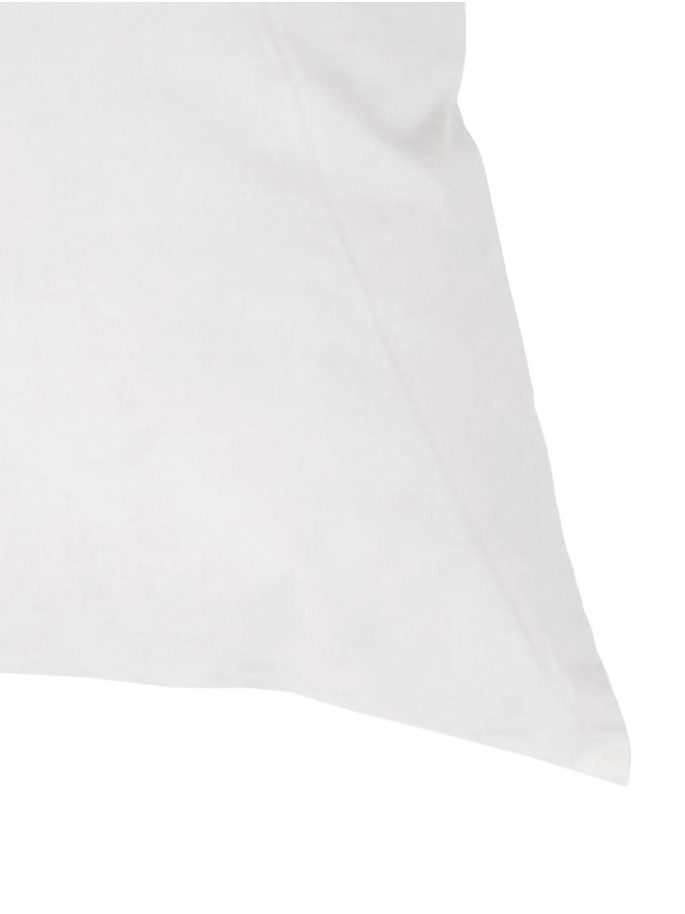Sierkussenvulling Komfort, 45 x 45, Wit, 45 x 45 cm