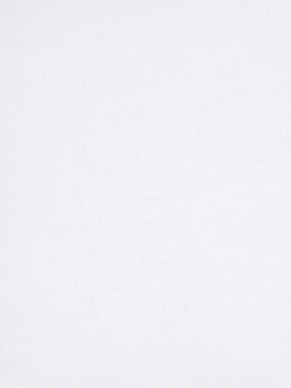 Funda de cojín Xmas Tree diseño Kera Till, 100%algodón, Multicolor, verde, An 40 x L 40 cm