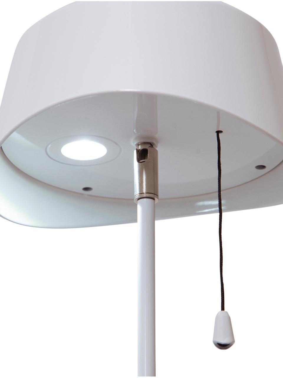 Lampada Da Tavolo Solare Da Esterno Cervia Westwingnow