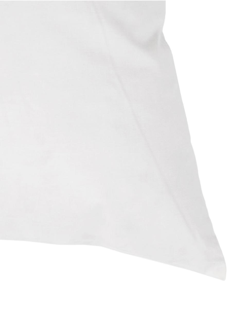 Sierkussenvulling Premium, 40 x 60, Wit, 40 x 60 cm