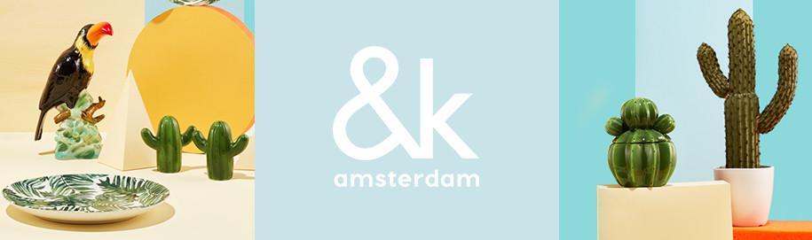 &k-amsterdam-1