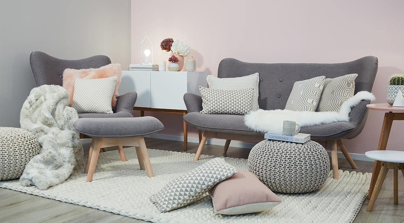 2-sitzer-sofa-stoff-grau