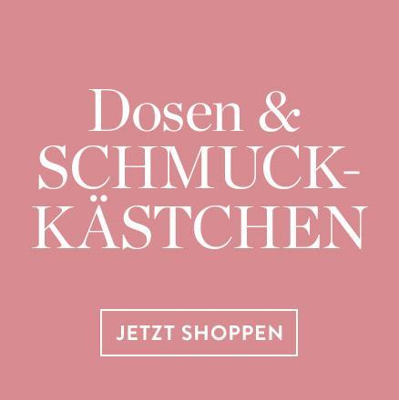 Dosen_&_Schmuckkastchen