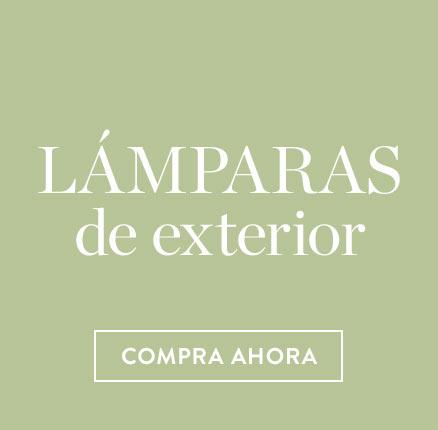 2020_Lamparas_exterior