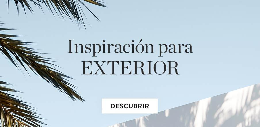 2020_inspiracion_exterior