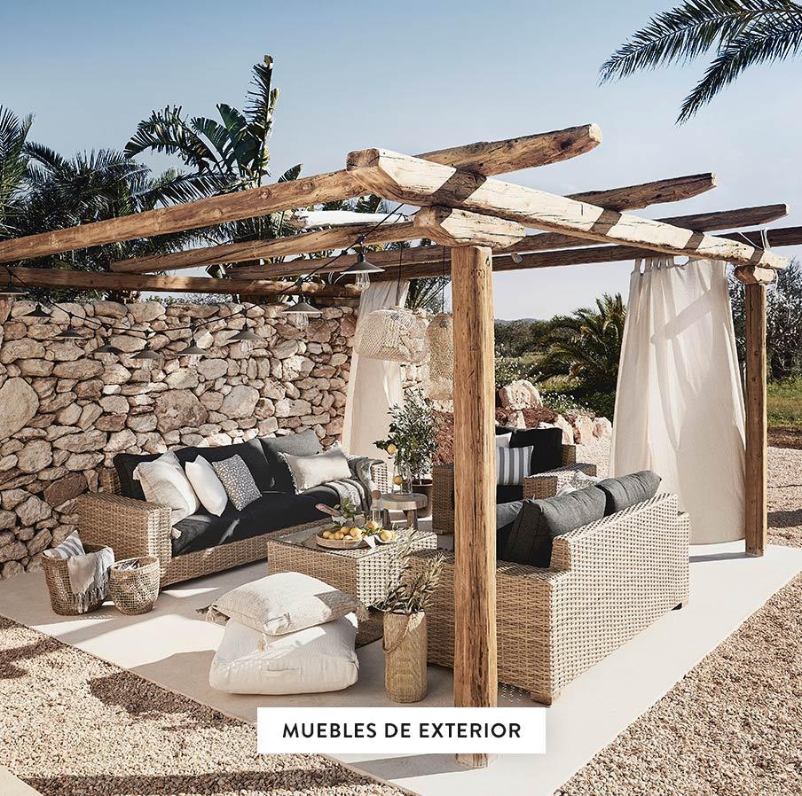 2020_muebles_exterior