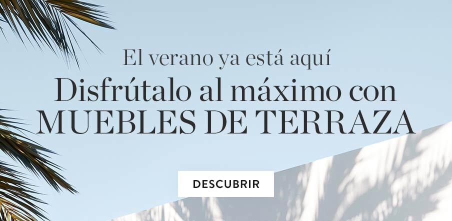 2020_muebles_terraza