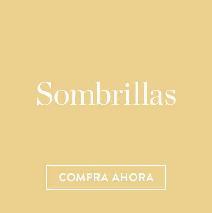 2020_sombrillas