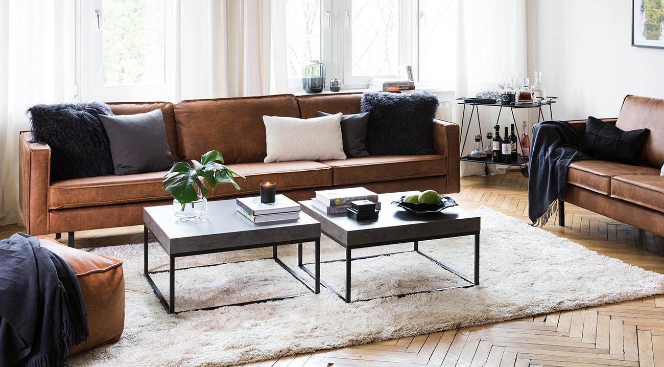 3-sitzer-sofa-leder-braun