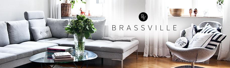 brasville