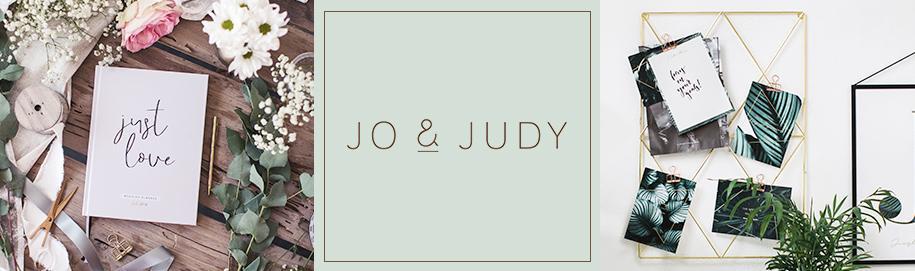 Jo_&_judy