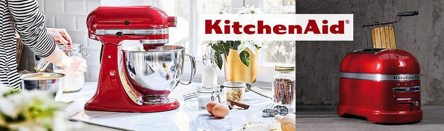 kitchenaid-1