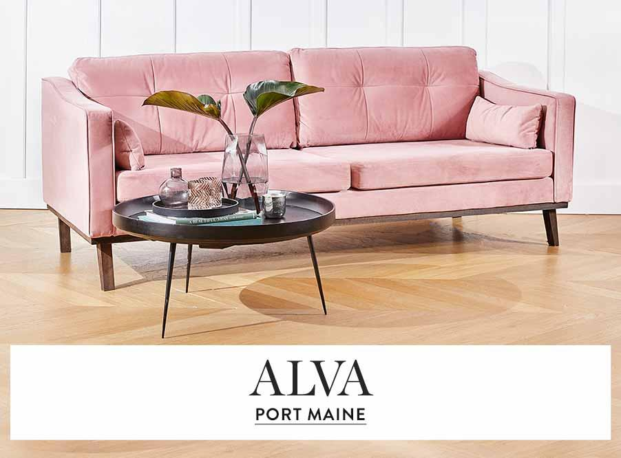 Alva_Port_Maine
