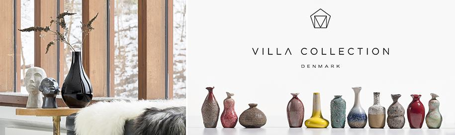 villa_collection