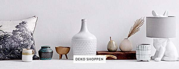 Deko_Kopie