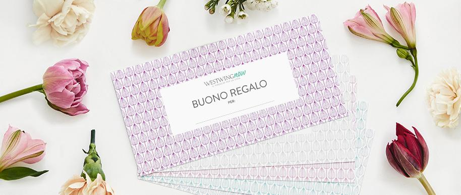 CB_Buoni_regalo_Desktop