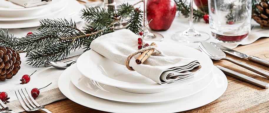 servizi-tavola-di-Natale
