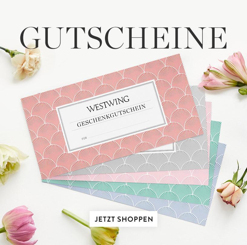 Footer-Tiles_Gutscheine__final