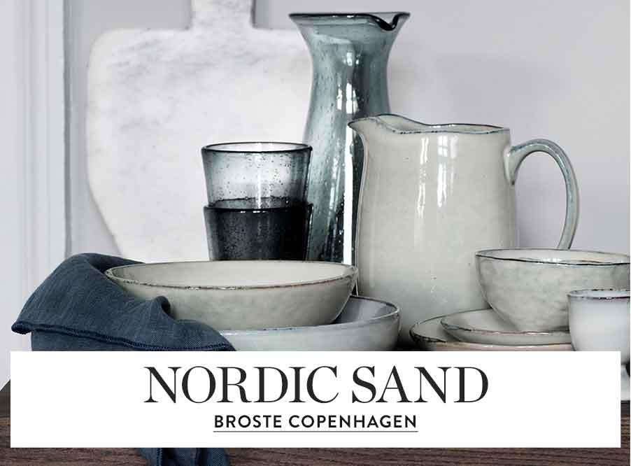 _kachel_Nordic_Sand