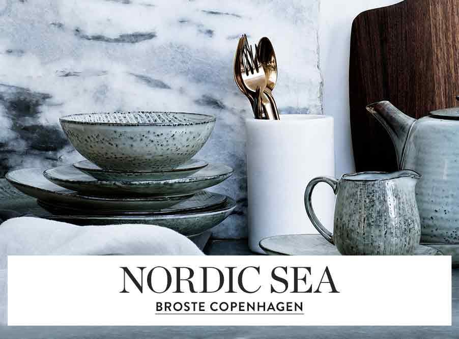 _kachel_Nordic_Sea