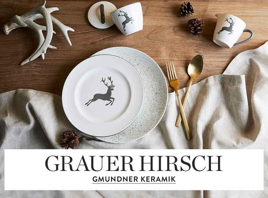 _kachel_grauer_hirsch