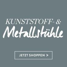 metallstuehle