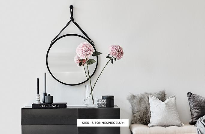dekoundsonnenspiegel