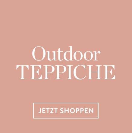 Outdoor-Teppiche-Bodendekoration