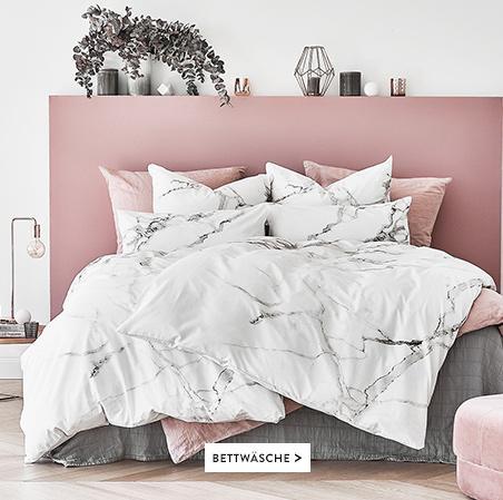 bettwaesche-SS18