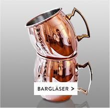 barglaeser-SS18