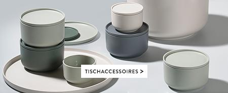 tischaccessoires-SS18