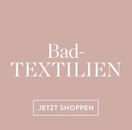 Bad-Badtextilien-Tuecher