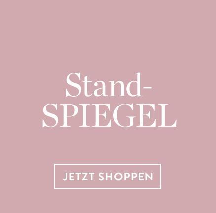 Spiegel-Standspiegel-Ganzkoerperspiegel