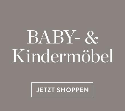 Baby&Kindermobel