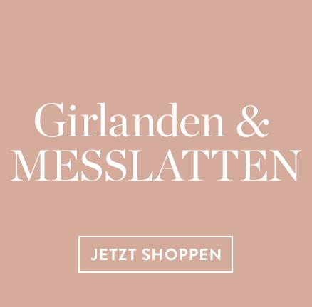 Girlanden_&_Messlatten