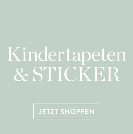 Kindertapeten_&_sticker