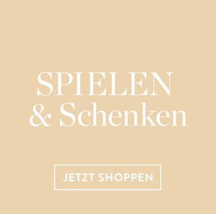 Spielen_&_Schenken