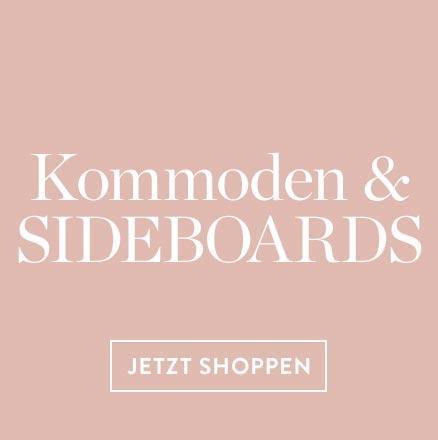 Schlafzimmer-Kommoden-Sideboards