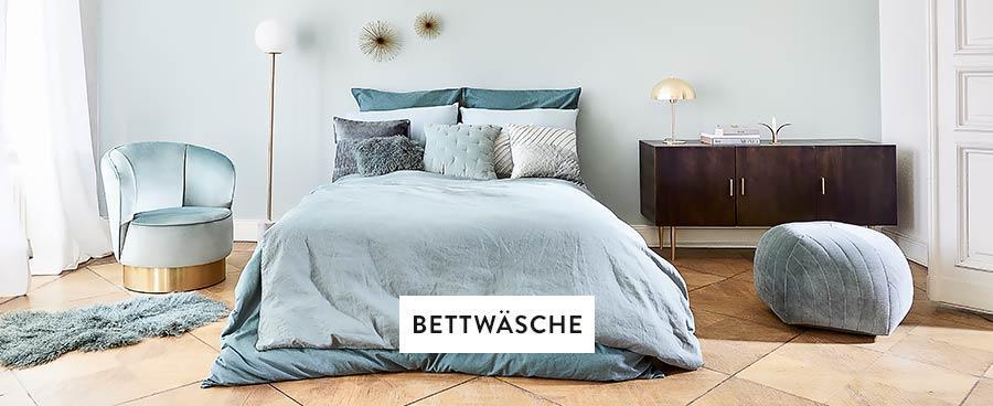 Textilien-Teppiche-Bettwaesche-Schlafzimmer