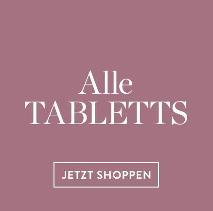 Serviergeschirr-Tabletts