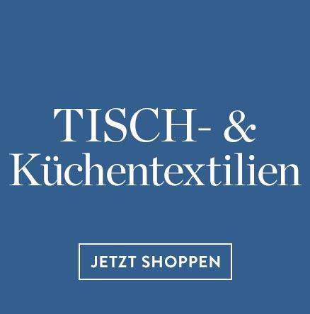 Tisch-Bar-Kuechentextilien-Geschirrtuecher