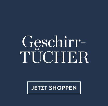 Tischwaesche-Geschirrtuecher-Abtrockentuecher