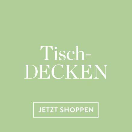 Tischwaesche-Tischdecken
